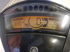 Yamaha Xenter 125   - Foto 3