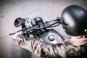 KSR Moto Otros  BRIXTON  - Foto 3