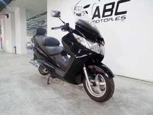 Suzuki Burgman 250   - Foto 3