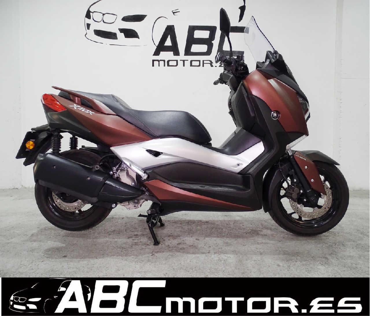 Yamaha Otros  X-MAX 300  - Foto 1