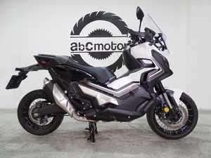 Honda Otros  X-ADV ABS  - Foto 3