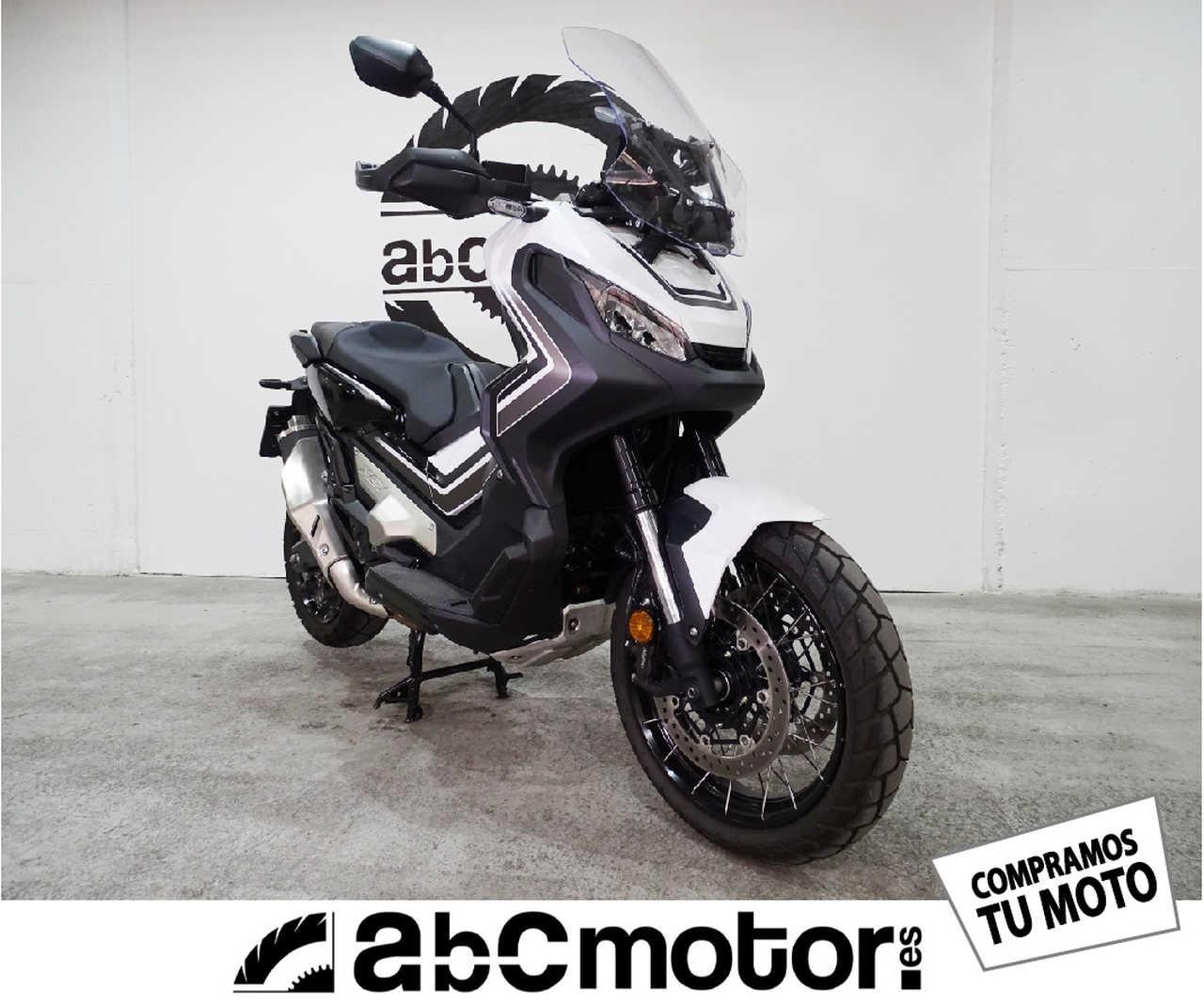 Honda Otros  X-ADV ABS  - Foto 1