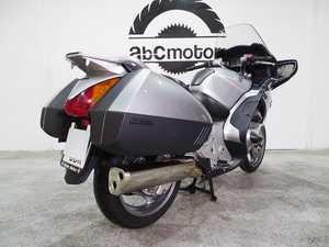 Honda Pan European ST 1300  - Foto 2