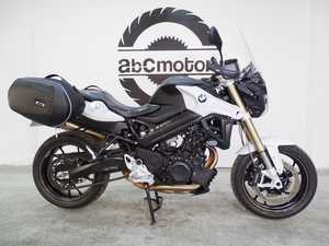 BMW F 800 R ABS  - Foto 3