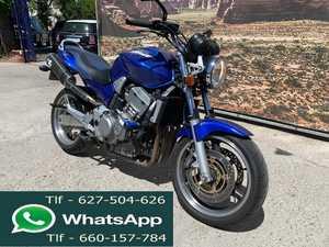 Honda CB 900 cb 900 f  - Foto 2