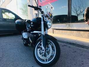 BMW R 1200 R   - Foto 3
