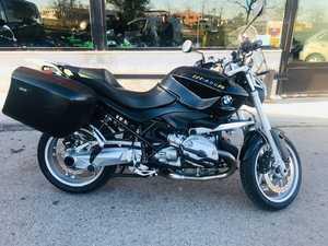 BMW R 1200 R   - Foto 6