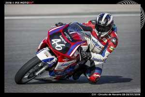 Honda CBR 600 F2  - Foto 7
