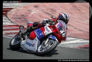 Honda CBR 600 F2  - Foto 11