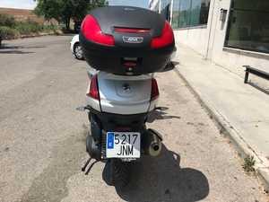 Peugeot Metropolis 400   - Foto 4