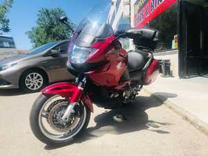Honda Deauville  NT 700 V DEAUVILLE ABS   - Foto 12