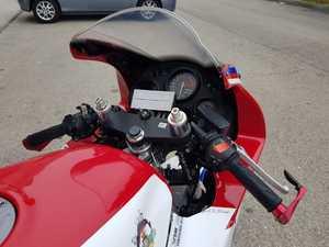 Honda CBR 600 F2  - Foto 17