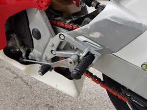 Honda CBR 600 F2  - Foto 20
