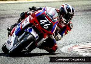 Honda CBR 600 F2  - Foto 6