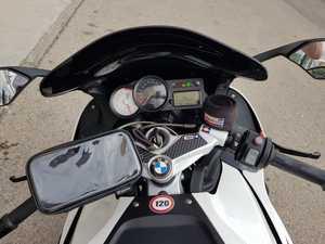 BMW K 1200 S   - Foto 18