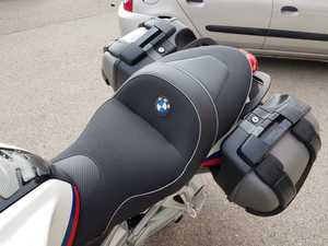 BMW K 1200 S   - Foto 5