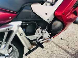 Honda VFR 800 ABS  - Foto 8