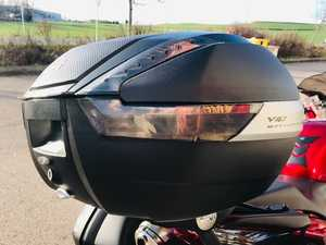 Honda VFR 800 ABS  - Foto 10