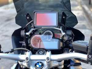 BMW R 1200 GS   - Foto 15