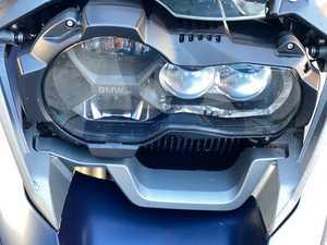 BMW R 1200 GS   - Foto 11