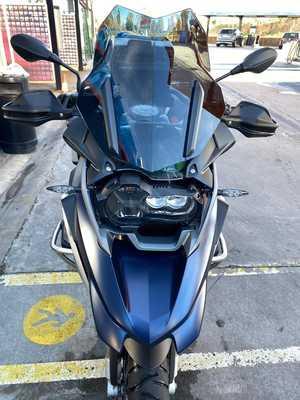 BMW R 1200 GS   - Foto 21