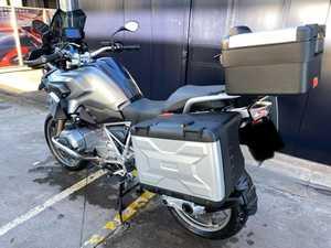 BMW R 1200 GS   - Foto 5