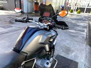 BMW R 1200 GS   - Foto 22