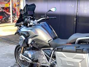 BMW R 1200 GS   - Foto 6