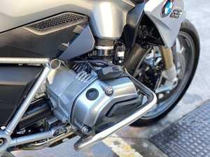 BMW R 1200 GS   - Foto 14