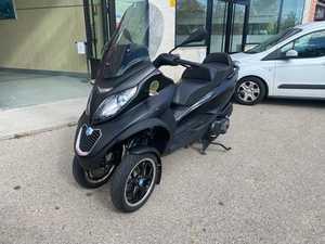 Piaggio MP3 500 SPORT ABS  - Foto 3
