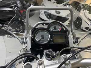 BMW R 1200 GS Adventure   - Foto 13