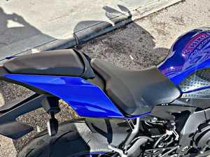 Yamaha YZF - R 1   - Foto 15
