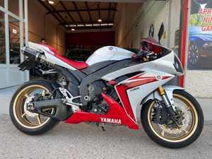 Yamaha YZF - R 1  YAMAHA YZF R1  - Foto 17
