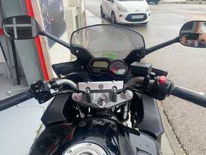 Yamaha FZ 6 Fazer   - Foto 13