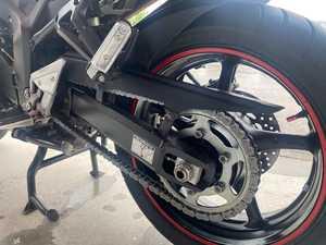 Yamaha FZ 6 Fazer   - Foto 9