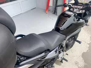 Yamaha FZ 6 Fazer   - Foto 12