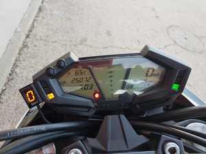 Kawasaki Z 800 Z 800 E  - Foto 5