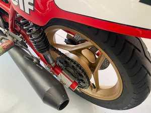 Ducati Otros  PANTAH 750 RACING  - Foto 9