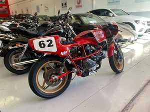 Ducati Otros  PANTAH 750 RACING  - Foto 10